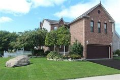 SOLD! Keswick homes for sale #realestate #forsale