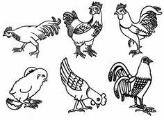 http://www.firestarterpyrography.com/p/chickens-for-eggcups.jpg