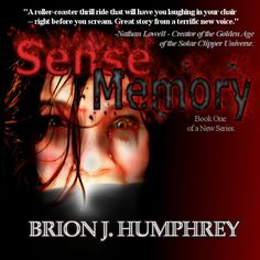'Sense Memory' If our memory is the thing that shapes and defines us, that informs who we are at our very core, then God help us all...for memory, is a wicked and deceitful wretch.