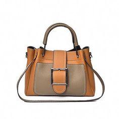 9c75777d7dfc Elegant Leather Bag  Hermeshandbags Tan Bag