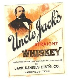 Die 4 größten Whiskey-Marken der Welt - Eye For Spirits Jim Beam, Whisky, Jack Daniels Distillery, Drugs, Projects, Art, Log Projects, Art Background, Blue Prints