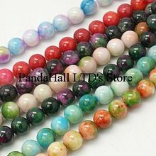 Beads Directory of Jewelry Findings & Components, Jewelry and more on Aliexpress.com-Page 12