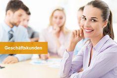 -Systemtherapie und Coaching | in Hattingen und Düsseldorf Heilpraktikerin für Psychotherapie