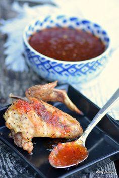 Big easy fried turkey recipes