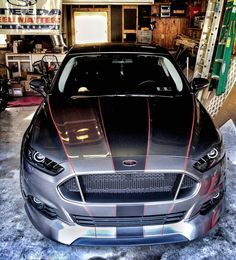Car Ford, Ford Gt, Ford Mustang, Auto Ford, Ford Fusion Custom, Ford Fusion Energi, Mustang Stripes, 2013 Ford Fusion, Fusion Sport