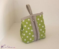 wallet+sewing+tutorial | ... the video sewing classes to be downloaded with the sewing pattern