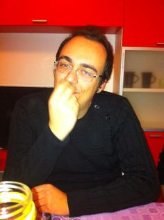 Gli Organizzatori,Bacco Reunion a Volterra. Blog, Blogging