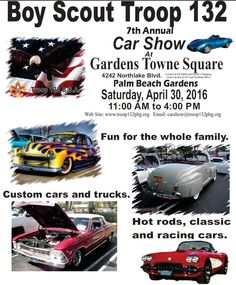 Video Youtube Car Show And Events Pinterest Cars