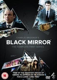 Black Mirror (2011)-