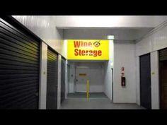 Brisbane Self Storage Http Silicondales Au Queensland