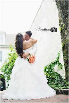 Wedding, St Augustine FL, Amy Haring Photography, www.amyharingphotography.com