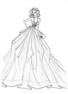 hailey-page-dress-sketch-2