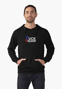 Tuck Frump NOT F Trump
