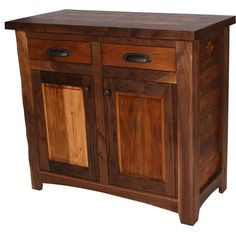 50 small buffet tables diy modern furniture check more at http rh pinterest com small buffet table with wine storage small buffet table for dining room