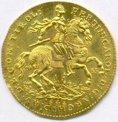 Gold coins images with descriptions. Gold is a good investment with increasing in value. Cow Girl, Cow Boys, Bullion Coins, Gold Bullion, Gold Coin Image, Numismatic Coins, Coin Art, Coin Display, Gold Money