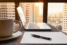 If you're one of the lucky few that enjoys the ability to work from anywhere you like, the following tools will help keep you productive -- no matter where you are.
