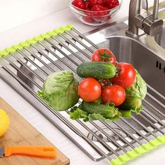 Toys & Hobbies Kitchen Toys Precise Childrens Drop Resistant Stainless Steel Mini Kitchen Toys 30pcs Set Deluxe Kitchen Ware Baking Cooking Tool 2019 Latest Style Online Sale 50%