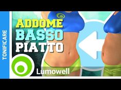Body-Weight Lower belly fat workout for women to do at home without equipment. Workout For Flat Stomach, Belly Fat Workout, Lower Belly Fat, Burn Belly Fat, Toning Workouts, At Home Workouts, Sixpack Abs Workout, Corpo Sexy, Pilates