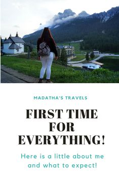 My first post as a new Travel and Environmental Blogger! I would love to get to know you all!  #blogging #blogpost #madathastravels #firstblogpost #startingablog #travelblogging #environment #photography #photographer #travelphotos