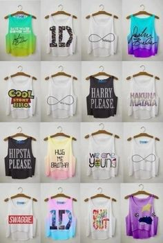 tank top shirt fashion clothes all tank tops bag swag hipster t-shirt adventure time one direction justin bieber infinite