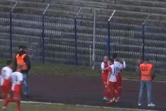 "NSinfo: ""Realan rezultat utakmice"" (VIDEO - golovi, prilik..."