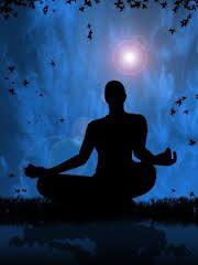 Online New love Spells, Call, WhatsApp: What Is Spirituality, Spirituality Books, Spiritual Connection, Spiritual Guidance, Phone Psychic, Medium Readings, Best Psychics, Online Psychic, Money Spells