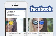 facebook-carrusel