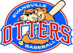 Ticket Giveaway - Evansville Otters | Macaroni Kid #sponsored