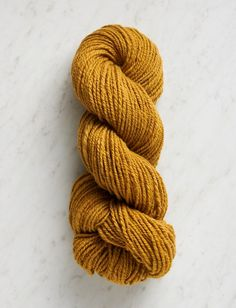Katia Stella 70 gradient yarn 100g ball DK chunky alpaca wool blue brown