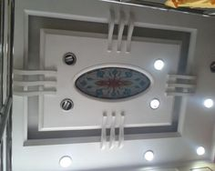 Image result for modern false roofing designs