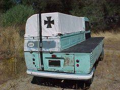 Volkswagen Transporter, Vw T5, Volkswagen Bus, Combi Wv, Split Screen, Austin Seven, Wheels On The Bus, Auto Service, Busses