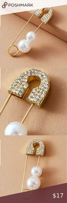 Gold Plated Geometry Cos Wood Ring Punk Lightning Plug Shell Drop Earrings New