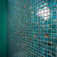 Steam Shower Doors With Transom - Bing Images | Bath Remodel ... Bing Steam Shower