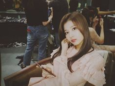 Find images and videos about kpop, twice and sana on We Heart It - the app to get lost in what you love.