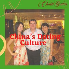Along the quick growth of China's economy is its evolving education system that catches up with the country's demand.   #china #chineseculture #loveme #asiangirls #matchmaking #onlinedating #marriageagency #relationshipgoals #marriagegoals Marriage Goals, Relationship Goals, Women In China, Intelligent Women, Young Ones, Education System, Education College, Successful Women, Chinese Culture