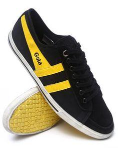 Gola   Quota Sneakers. Get it at DrJays.com