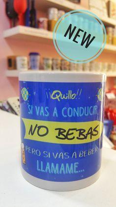 """¡¡Estamos a viernes!! Y QUEREMOS RECORDAROS ALGO: """" Quillo si vas a conducir no bebas, pero si vas a beber LLAMAME"""" #happycocó #lacasitadecoco #granada #granainos #fiesta #party #finde #nobebas #borrachos #tazasmolonas #viernes #findeengranada"""