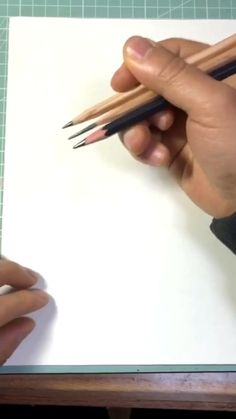 illusion art easy * illusion art illusion art drawing illusion art mind blown illusion art creative illusion art step by step illusion art drawing simple illusion art painting illusion art easy 3d Art Drawing, Art Drawings Sketches Simple, Cool Art Drawings, Pencil Art Drawings, Painting & Drawing, Shadow Drawing, Drawing With Pen, Easy Sketches To Draw, Ideas For Drawing