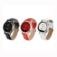 Heißesten Bluetooth SmartWatch ZGPAX S360 Mens Frauen Sport Armbanduhr Tragbare Geräte Smart Uhr Für IOS Android Fitness Tracker //Price: $US $65.99 & FREE Shipping // #meinesmartuhrende