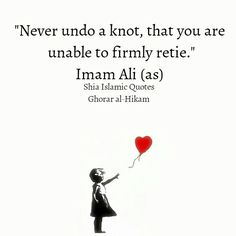 Islamic Inspirational Quotes, Religious Quotes, Islamic Quotes, Hazrat Ali Sayings, Imam Ali Quotes, Quotes To Live By, Love Quotes, Mola Ali, Allah Love