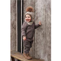 486890b76849 Huttelihut wool balaclava   MarMar Copenhagen thermal clothes for kids.