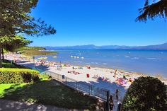 Camping Bella Italia - Peschiera del Garda: information, traveller reviews and rating, photos, map, great offers and best deals in Camping Bella Italia - Peschiera del Garda and Lake Garda.