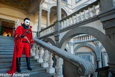 https://flic.kr/p/BKpoCr | Lucca Comics & Games 2015 Venerdì | Lucca Comics & Games 2015 Venerdi - Photo by Walter Pellegrini