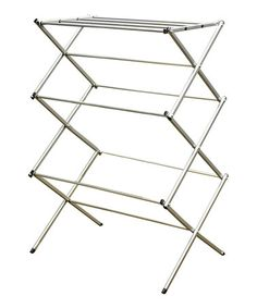Clothes Drying Rack Walmart Captivating Leifheit Laundry Dryer Siena 180 Aluminium L81151  Laundry Dryer Inspiration