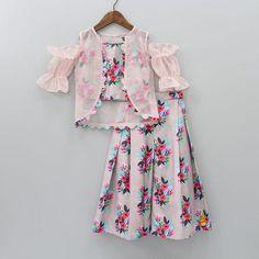 Kids Party Wear Dresses, Kids Dress Wear, Baby Girl Party Dresses, Kids Gown, Birthday Dresses, Kids Wear, Girls Dresses Sewing, Frocks For Girls, Little Girl Dresses