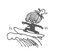 LINEのスタンプを作りました。 の画像|イワサトミキのじゆうちょう。