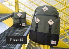 #onlinestore #online #store #fashion #jeanspl #leviscollection #levis #accessories #backpack #plecak