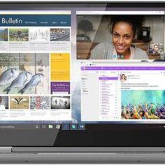 "Apple MacBook Pro 13.3"" Space Gray Laptop Computer - Z0UH0003S | Vine Mart Electronics Best Macbook, Macbook Pro Laptop, Apple Macbook Pro, Imac Laptop, Apple Laptop, Macbook Pro For Sale, Newest Macbook Pro, Disney Cartoons, Pc Lenovo"