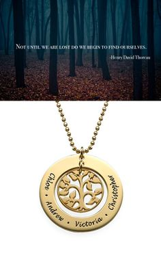 HusbandAndWife Necklace for Women to My Taylor I Wish I Could Turn Back Clock I Will Find You Sooner Gifts Mother Necklace for Mom for Mom Wife Jewelry