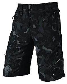 awesome Endura Hummvee Short - Men's - For Sale Check more at http://shipperscentral.com/wp/product/endura-hummvee-short-mens-for-sale/